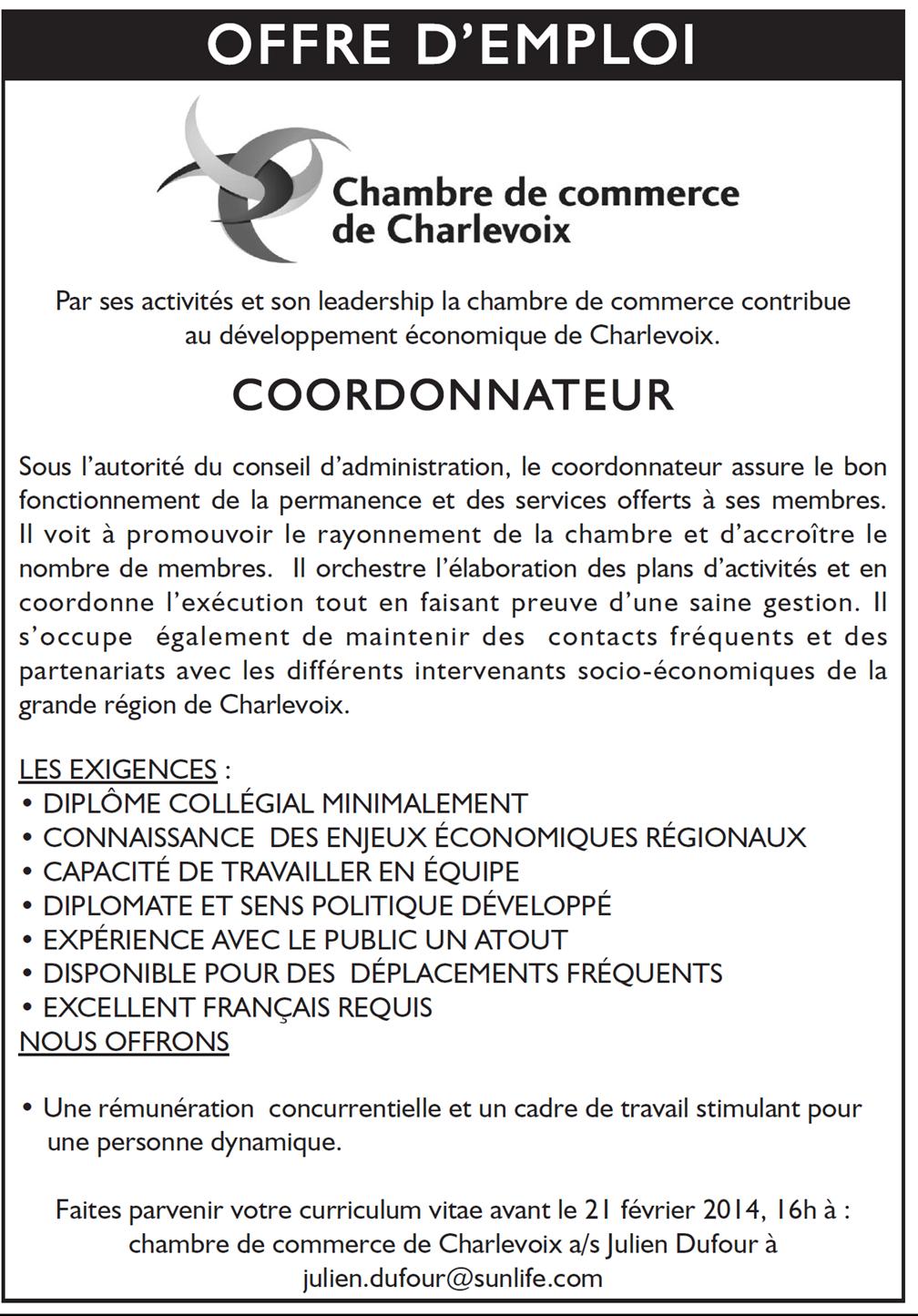 Pole Emploi Offre D Emploi Ile De France : pole d 39 emploi international ~ Dailycaller-alerts.com Idées de Décoration
