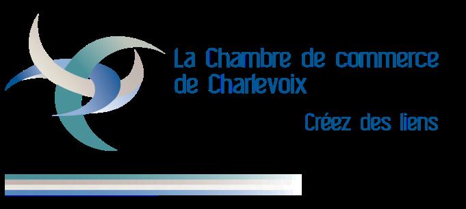 Accueil chambre de commerce de charlevoix - Recrutement chambre de commerce ...